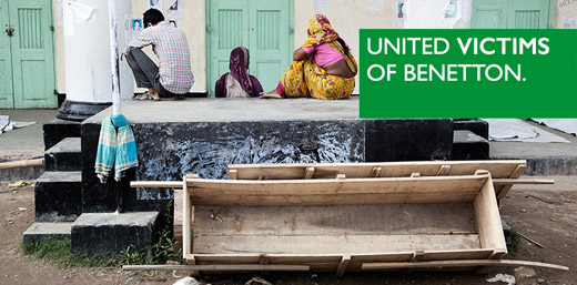 united-victims-of-benetton